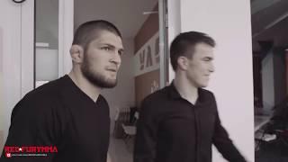 Episode 6: Жизнь Хабиба Нурмагомедова в Дагестане| Будущее чемпиона