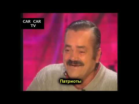 Funny videos#2 Подборка смешных видео#2