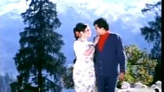Kora Kagaz Tha Ye Man Mera - Aradhana 1969 Song