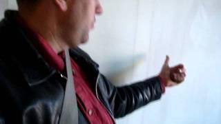 ремонт квартиры в риге(октябрь-2011г., 2011-10-18T06:21:13.000Z)