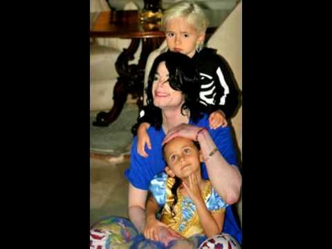 57 Canzoni Di Michael Jackson in MENO di 10 minuti!!!