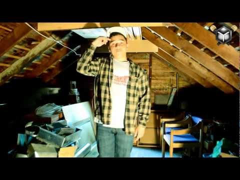Alex Theesfield - Swag on a Million | HipHop | Music Video