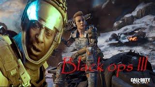 Call of Duty  Black Ops 3      gtx 960,    i5 2500,    1080p 60fps