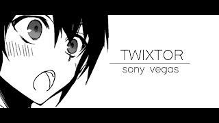 ❀ twixtor for anime – svp ❀