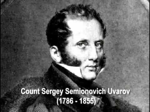 Russian revolution: growth of revolutionary movement (History of modern Europe c. AD 1780-1945)