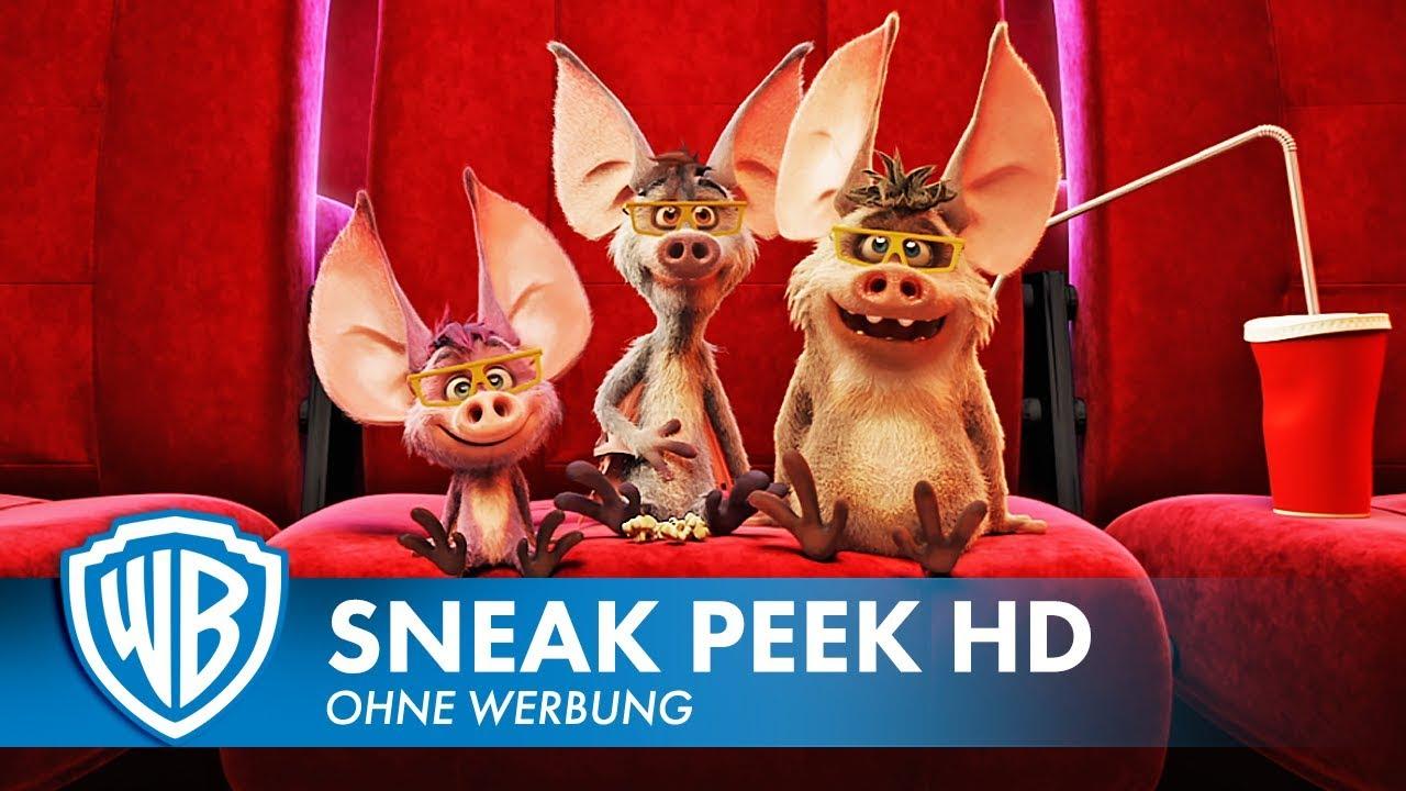 happy family streamcloud deutsch