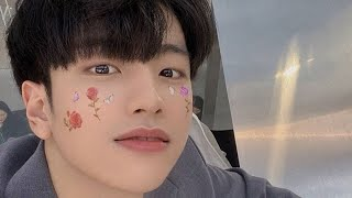 🔥🍓CUTE BOYS MOMENTS IN KOREAN TIKTOK🌻✨
