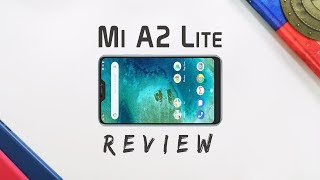 Xiaomi Mi A2 Lite Review| Urdu_Hindi