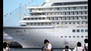 Богач решит проблему бездомных, купив для них гигантский круизный корабль. Но не все так просто