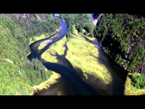 Fast Distance - Figueras (Original Mix) [Breathe Music] / Great  Blue Planet(HD)