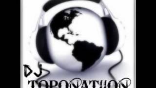 Danny & Lenny - Algarete  A Lo Loco(Remiix)~[Dj Toponaatiion]