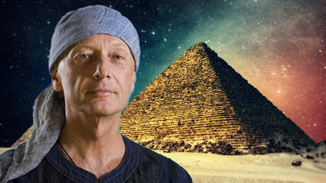 Скачать mp3 задорнов египетские ночи
