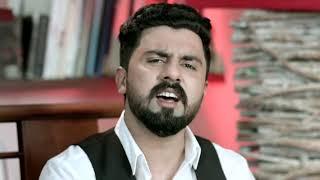 Bewafai Heart Touching Song   Imran Ali Akhtar Sur Kshetra   Latest