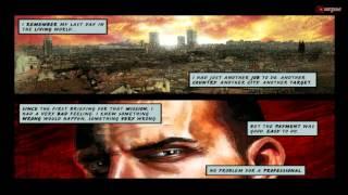 PC Игры Рецензии - Painkiller: Воскрешение