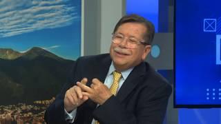 EE.UU viene con todo - Al Cierre - EVTV - 05/02/19 Seg 2