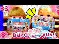 Buka Baby Secrets Yuk - Mainan Boneka Eps 83 S1P10E83 GoDuplo TV