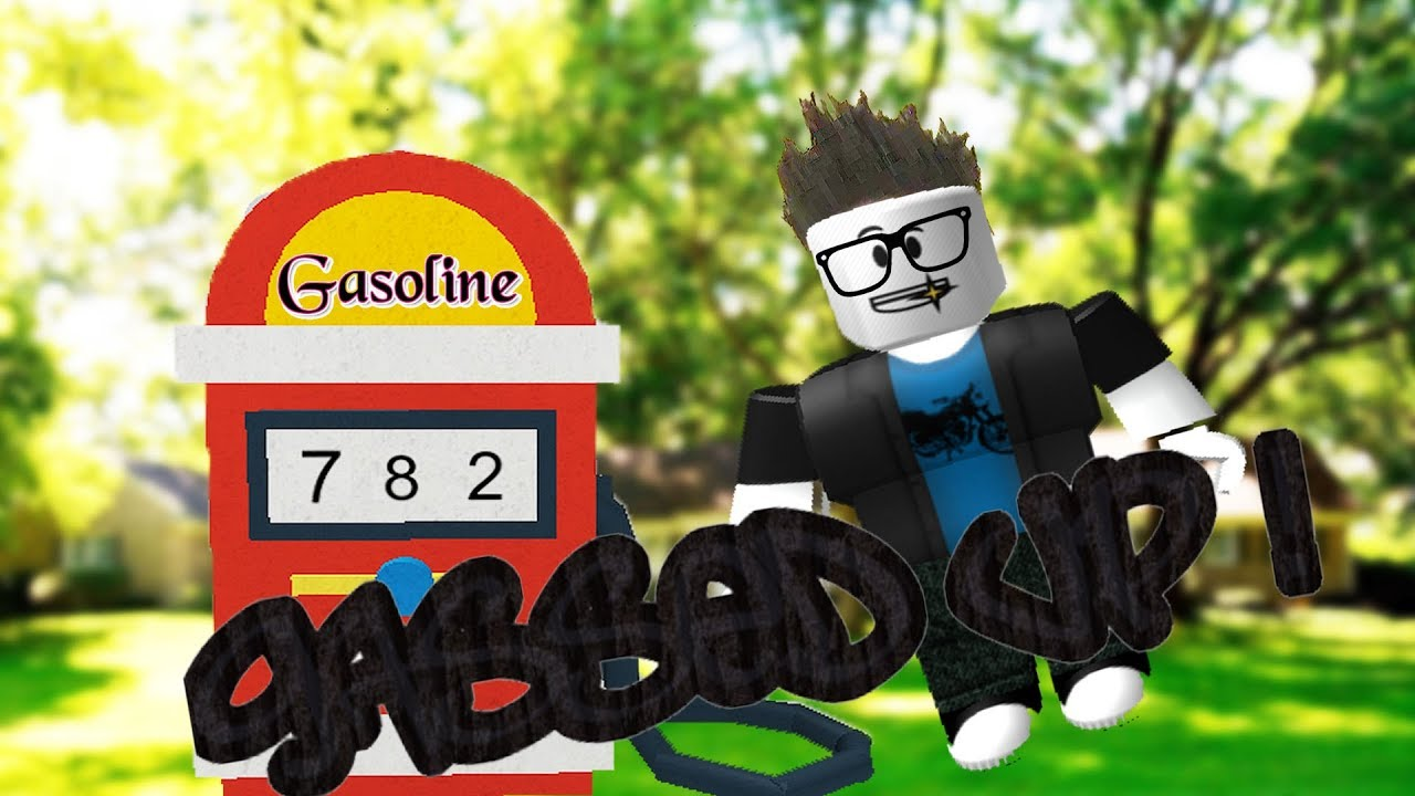 Gassed Up Roblox Music Code Gassed Up Roblox Music Video By Lew1s