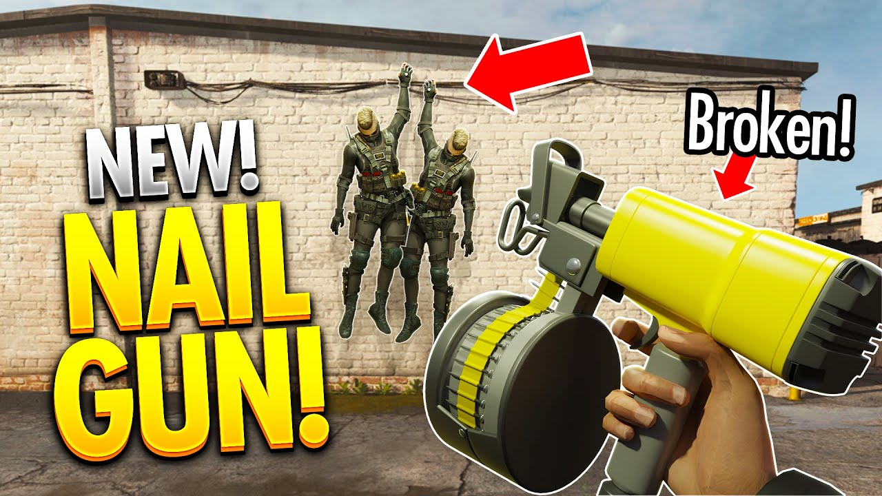 *NEW* Warzone WTF & Funny Moments #457