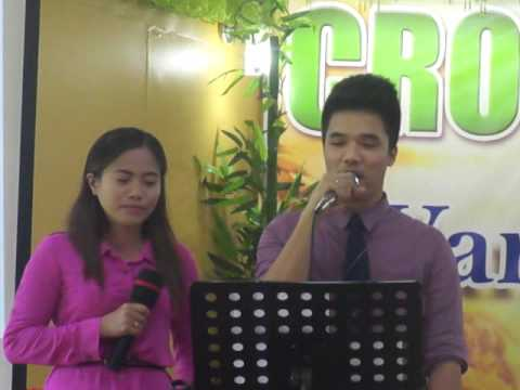 I Will Not Offer Anything That Cost Me Nothing - BIBLE BAPTIST CHURCH OZAMIZ