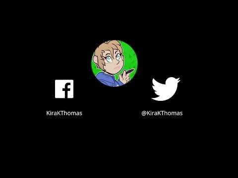 kira-thomas-freelance-creative-writer-for-hire