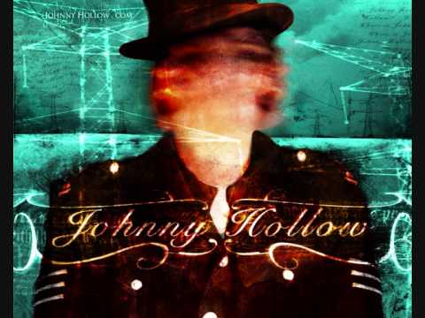 Johnny Hollow - Rasputin