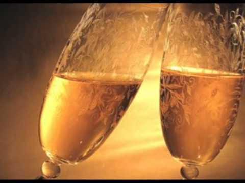 6e224f5205b Champagne - Roberta Miranda - LETRAS.MUS.BR