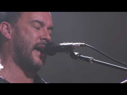 Dave Matthews & Tim Reynolds – Samurai Cop (Live at Farm Aid 2016)
