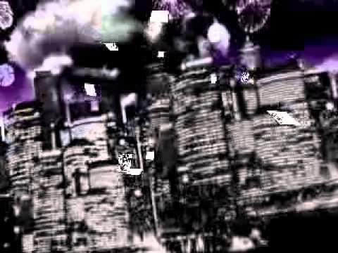 ungu suara hati