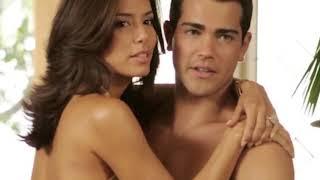 8 Позорных секс сцен в нашумевших фильмах  СРАМотиЩА