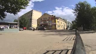 видео Сосенский