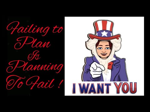 planning-for-the-4th-!