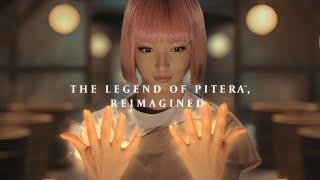 SK-II   The Legend of Pitera™, Reimagined
