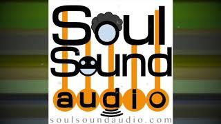 free mp3 songs download - Myron butler let praises rise mp3