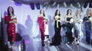 Mannequin Challenge Miss Vklybe tv