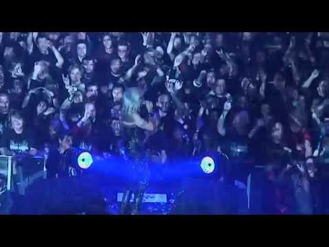 Doro   Love Me In Black Live 25 Years In Rock DVD mp3