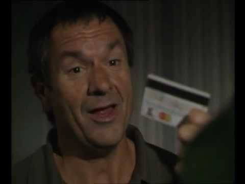 Boon: The Complete Series 4 - YouTube