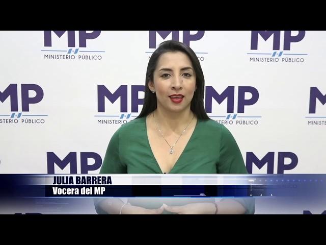 MP AL INSTANTE 07 DE ENERO 2020