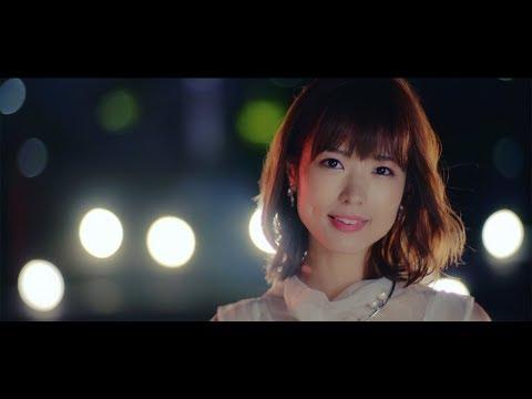 渕上 舞 2nd シングル「リベラシオン」 MV Full ver.