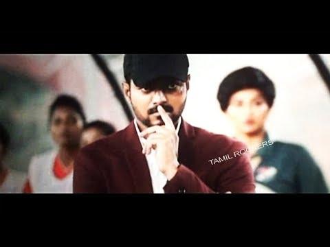 bigil-2019-hd-full-movie-in-tamilrockers-|-shocking-report-&-review-|-tamil-movie