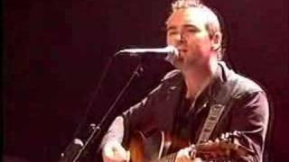 Watch Damien Leith Come To Me video