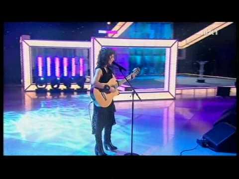 Mary Pickford - Katie Melua