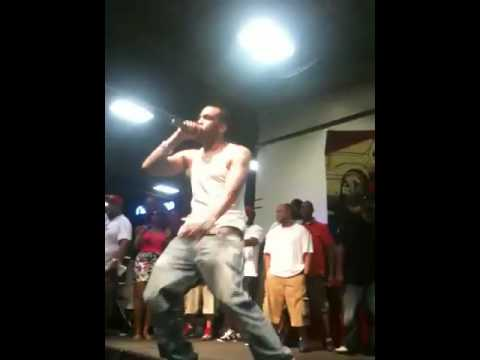50 Cent Lloyd Banks Tony Yayo Wyclef Jean...