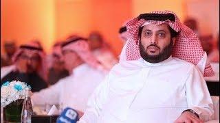 د. رجاء الله السلمي: هنالك مفاجأة من تركي آل الشيخ لمصلحة الرياضة الكويتية