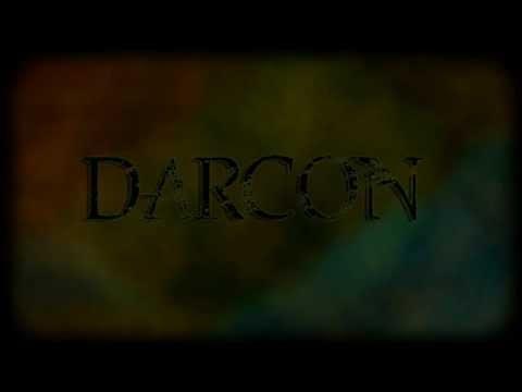 Darcon-The Warning