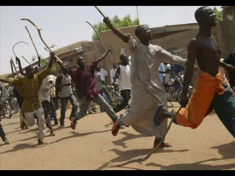 Herdsmen return to their killing ways after elections