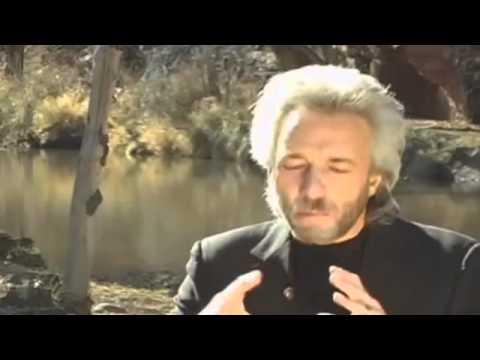 Greg Braden - Spirituality Meets Science