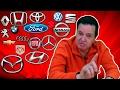 Periodismo de Autos | Sergio Oliveira