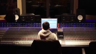Image result for online mixing and mastering course