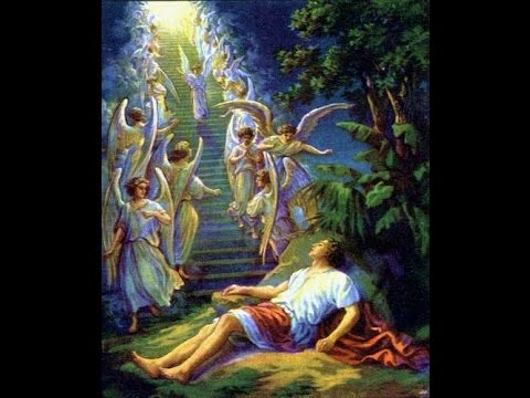 Part 1 of 4 ஏசாவும் யாக்கோபும் - Esau & Jacob Tamil Sermon - Pastor. James Edward