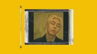 Loco 로꼬  _ Too Much 지나쳐   Feat. Dean  듣기